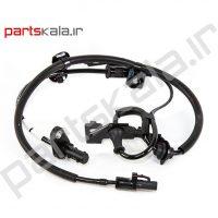 سنسور ABS چرخ جلو چپ سوناتا هیبرید H-59810-C1000