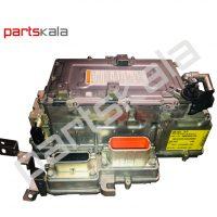 HPCU ( اینورتر ) یونیت سیستم هیبرید هیوندای سوناتا LF هیبرید H-36600-3D221