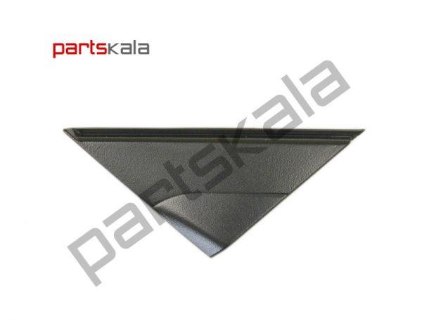 مثلثی گوشهشیشه جلوراست النترا - H-86190-F2000