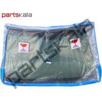 H-86110-3s601 - شیشه جلو سوناتا YF
